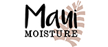 This image has an empty alt attribute; its file name is mauimoisture-logo-web.jpg