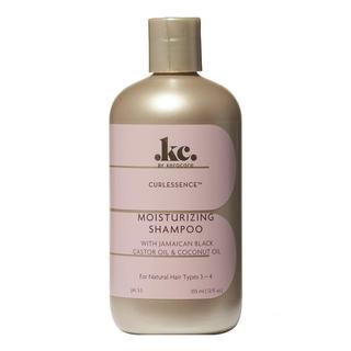 [KC BY KERACARE] CURLESSENCE Moisturizing Shampoo (12oz)